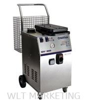 Nilfisk Commercial Vacuum SDV4500