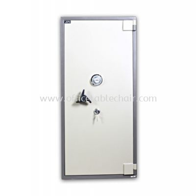 FIRE RESISTANT STEEL SERIES LS5 SAFE