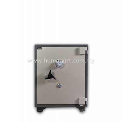 FIRE RESISTANT SERIES LS3 SAFE