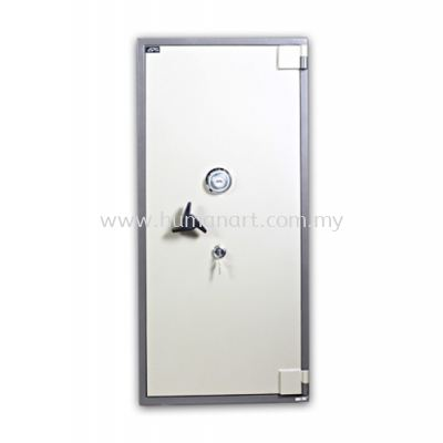 FIRE RESISTANT SERIES LS5 SAFE