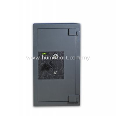 OFFICE SERIES S4 SAFE (KL&KCL)