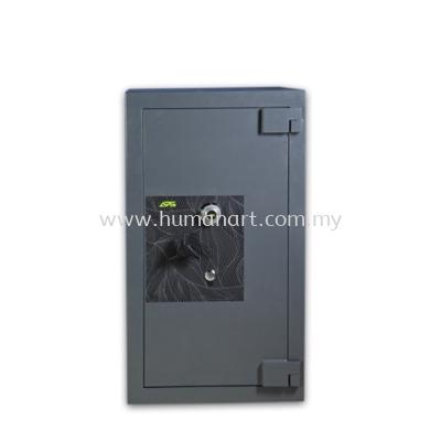 OFFICE SAFETY BOX SERIES S4 (KL&KCL)-CAST BASE - kerinchi | bangsar south | ampang point