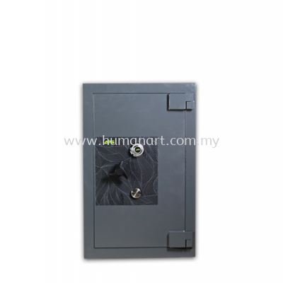 OFFICE SERIES S3 SAFE (KL&KCL)