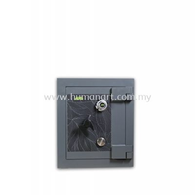 OFFICE SERIES S1 SAFE (KL&KCL)