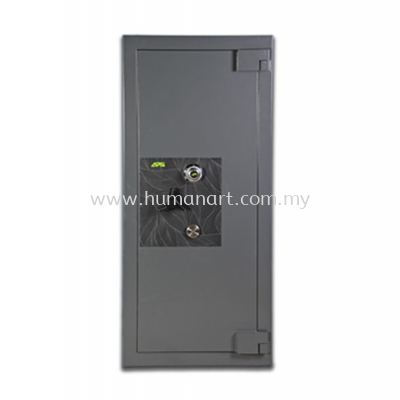 OFFICE SERIES S5 SAFE (KL&KCL)