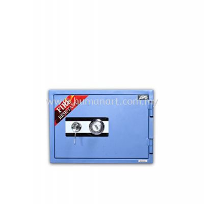 PERSONAL SERIES LS 1 SAFE BLUE (KL&KCL)