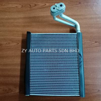 KIA FORTE COOLING COIL