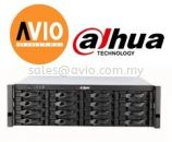 Dahua EVS5016S Enterprise Video Storage