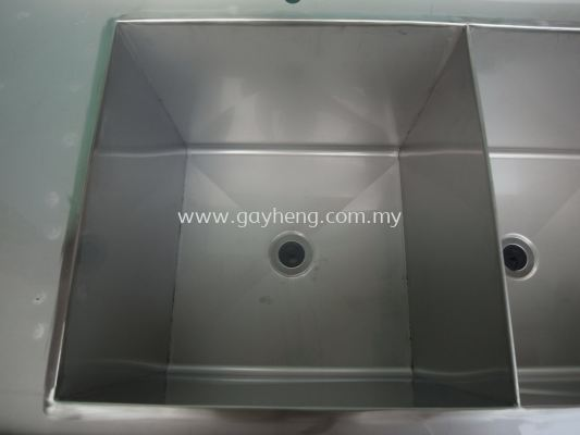 Standard Sink Water Outlet Waste ��׼ϴ����ˮ��