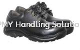 Safety Shoe Premium Series Safety Shoe