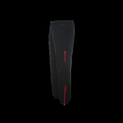 Track Pant (Sample)