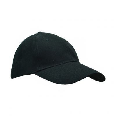 Cap (Sample)