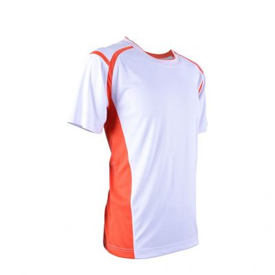 Outr¨¦fit Premium [Jersey] (Sample)