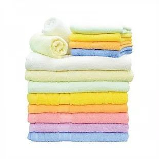 Economical Towel (Sample)
