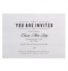 Invitation Cards Invitation Cards Greeting Cards