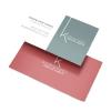 Standard Business Card Standard Business Card Business Cards