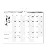 Hanging Calendar Hanging Calendar Calendar