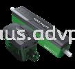 Wipcool P12 : Mini Condensate Pump Wipcool Pump Air Conditioning & Refrigeration