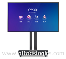 75M3A 75-inch Super Interactive Flat Panel