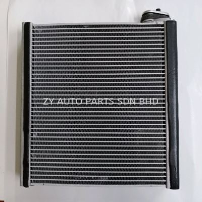 MAZDA 6 2010 YEAR COOLING COIL