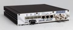 Microwave: CableFree HCR CableFree Microwave Networking Accessories Network Communication Solutions
