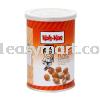 大哥花生豆~烧烤味 (Koh-Kae Peanut BBQ flavor) 花生 (Peanut) 泰国食品 (Thai Snack)