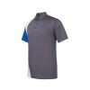 UDF1307 CS Sash Polo UDF1300 Ultifresh Contrast Dry Fit Polo Shirt