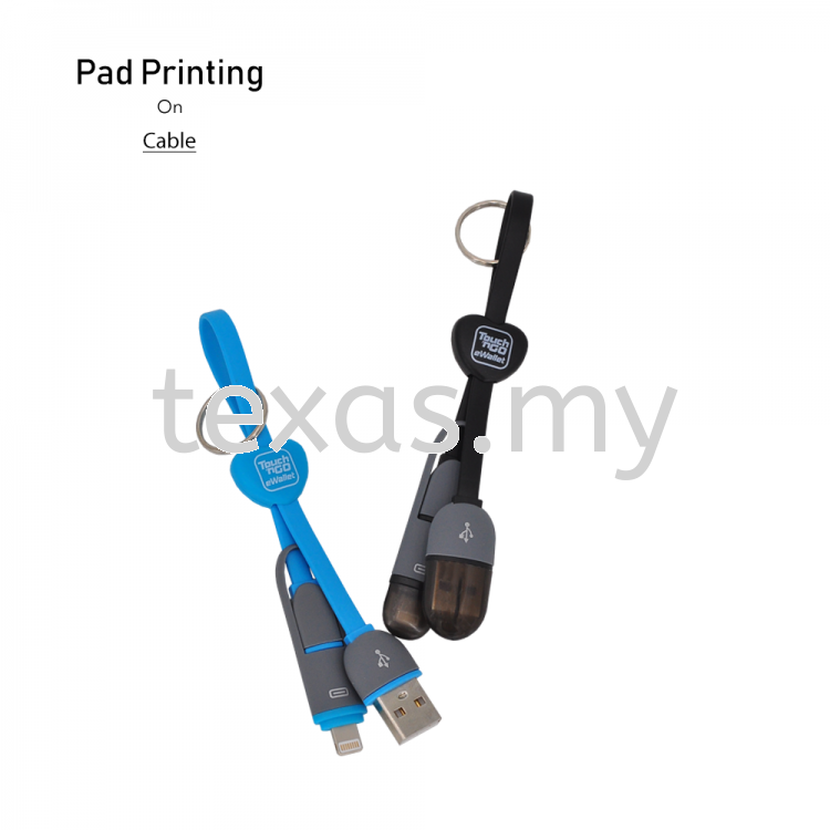 Phone Cable