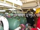 Mechanical & Engineering Mechanical & Engineering