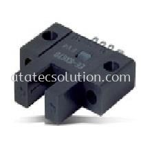Omron  EESX670 Omron Optical Switches, Transmissive, Phototransistor Output