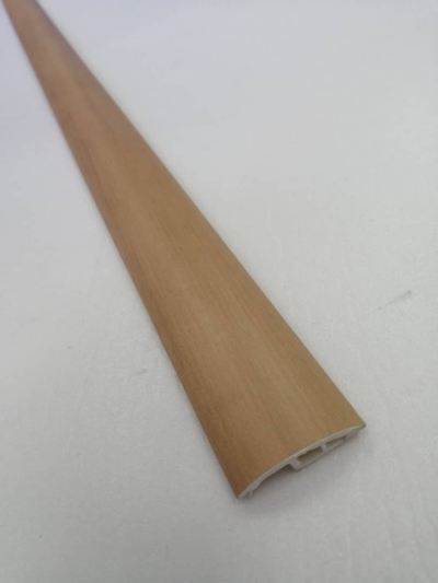 PVC  Reducer 5mm - Maple ( R5-1021 )