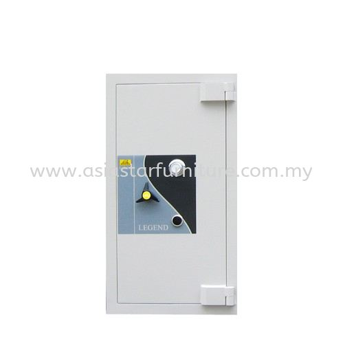 BANKER SAFETY BOX LEGEND 4-safety box bukit jelutong | safety box kota damansara | safety box dataran prima