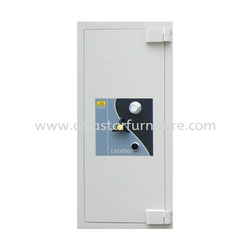 BANKER SAFETY BOX LEEGEND 5-safety box glenmarie shah alam | safety box chan sow lin | safety box shamelin