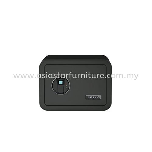 CUBE SAFETY BOX D-23 BIOMETRIC / THUMBPRINT-safety box selayang | safety box kepong | safety box segambut