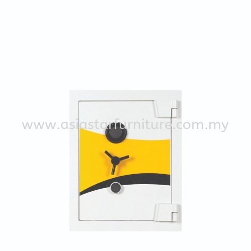 EUROSAFE NIGHT SAFETY BOX ES 250-safety box damansara jaya | safety box uptown pj | safety box pusat bandar damansara