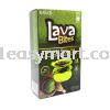 Lava Bites 抹茶巧克力饼 (Unico Lava Bites~Matcha Flavor) 饼干 (Biscuit) 本地食品 (Local Snack)