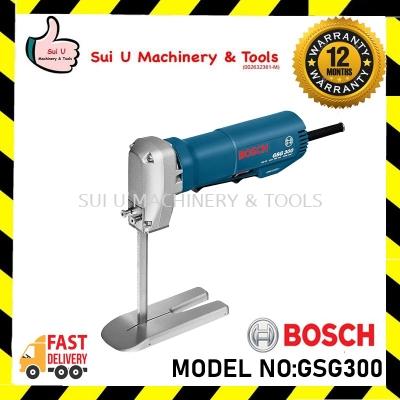Bosch GSG300 / GSG 300 Heavy Duty Professional Foam Cutter 350W (0601575103)