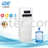 Yamada 688-12 Water Dispenser (Hot&Warm&Cold) Bottle Type Dispenser Water Dispensers