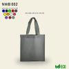 Grey Non Woven Bag 002