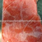 Tobiko (Flying Fish ROE) / 飞鱼卵 (sold per pack)