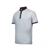 UH0330-S Ace Collar Polo UH0300 Ultifresh Contrast  Cotton Polo Shirt