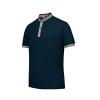UH0307-S Ace Collar Polo UH0300 Ultifresh Contrast  Cotton Polo Shirt