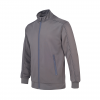 UVJ0307-S Full Moon Zip Up Jacket UVJ0300 Jacket
