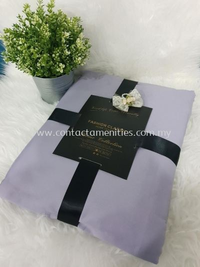 Bedding Set-Purple