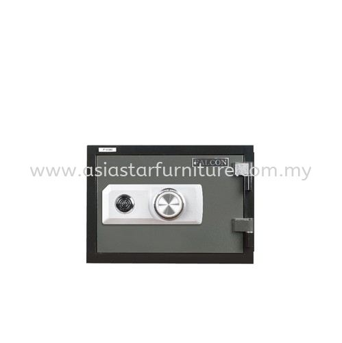 SOLID SAFETY BOX COMBINATION (DIAL)  BLACK F-H38C-safety box klang | safety box putra jaya | safety box cyber jaya