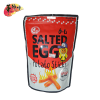 和合咸蛋薯条(辣味)/Hoe Hup Salted Egg Potato Sticks Spicy 热门商品 / Hot Item Local Product / 本地土产 Traditional Snack/传统小吃