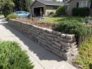 Wall Stone & Broken Paver Works Others