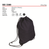 BS3369 Sling Bag SLING BAG Bag Premium and Gifts
