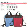 BS1016-III Sling Bag SLING BAG Bag Premium and Gifts