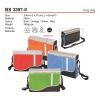 BS3397-II Sling Bag SLING BAG Bag Premium and Gifts